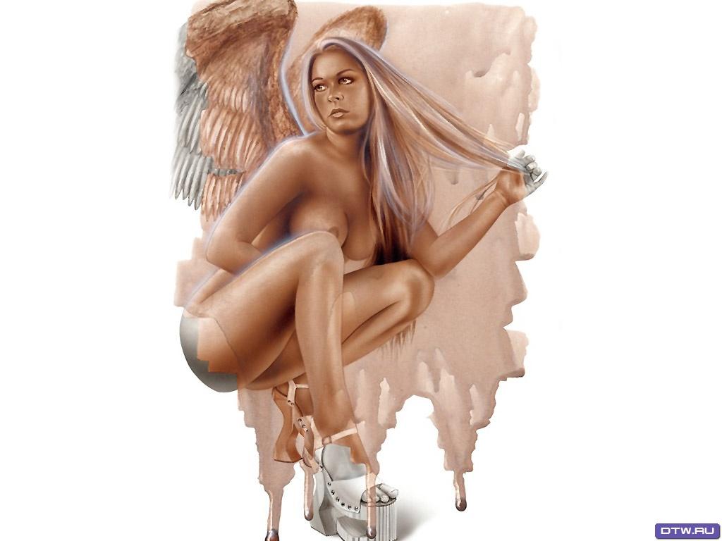 erotichniy-angel-tanets